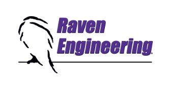 Raven Engineering, Inc.