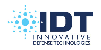 Innovative Defense Technologies (IDT)
