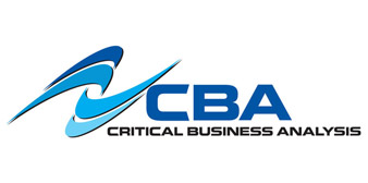 Critical Business Analysis, Inc.