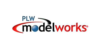 PLW Modelworks, LLC