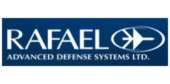 Rafael USA, Inc.