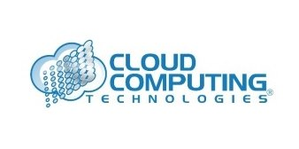 Cloud Computing Technologies