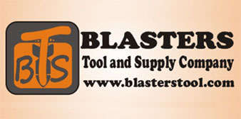 Blasters Tool and Supply Company