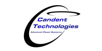 Candent Technologies Incorporated