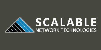 SCALABLE Network Technologies