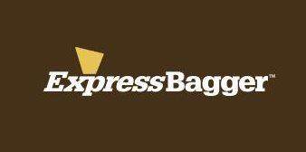 Express Bagger LLC