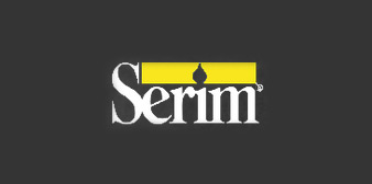 Serim Research Corporation