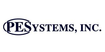 PESystems, Inc.