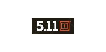 5.11, Inc.