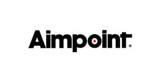 Aimpoint, Inc.