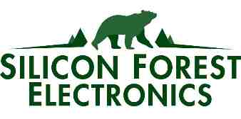 Silicon Forest Electronics