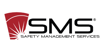 Safety Management Services, Inc. (SMS)