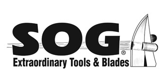 SOG Specialty Knives & Tools, LLC.