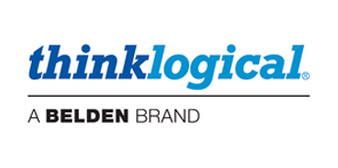 Thinklogical, A Belden Brand