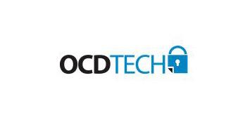 OCD Tech, A Division of O'Connor & Drew P.C.