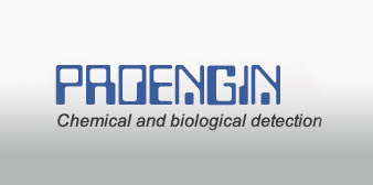 PROENGIN Inc.