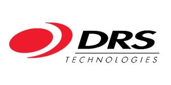 Leonardo DRS, Inc.