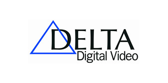 Delta Digital Video