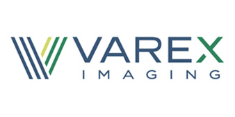 Varex Imaging Security & Inspection