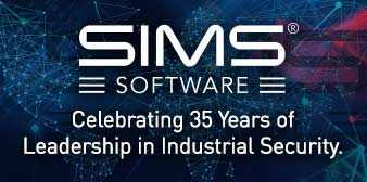 SIMS Software