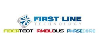 First Line Technology, LLC