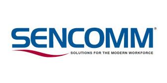 Sencommunications, Inc.