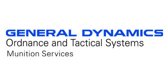 General Dynamics-OTS Munitions Services