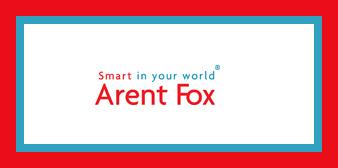 Arent Fox Kintner Plotkin & Kahn