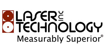 Laser Technology, Inc.