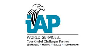 IAP Worldwide Services, Inc