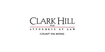 Clark Hill, PLC.