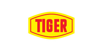TIGER Drylac USA, Inc.