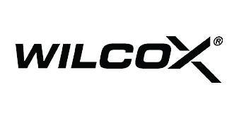 Wilcox Industries Corp