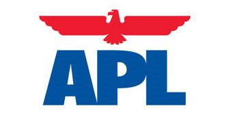 APL, Ltd.
