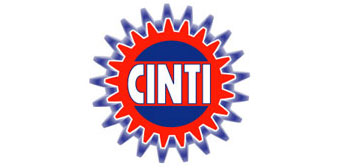 Cincinnati Gearing Systems Inc.
