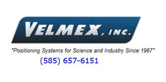Velmex, Inc.