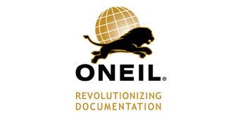 O''Neil & Associates, Inc.