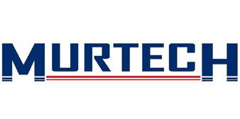 Murtech, Inc.