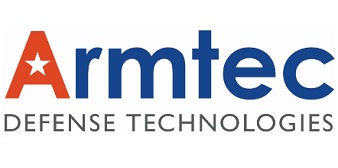 Armtec Defense Technologies