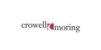 Crowell & Moring, LLP