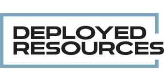 Deployed Resources LLC