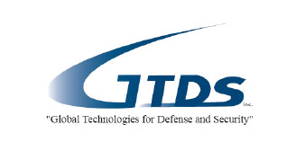 GTDS America, LLC