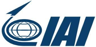 IAI North America