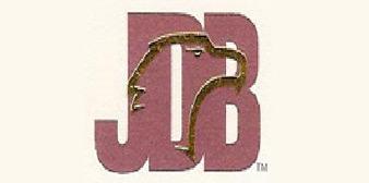 JDB & Associates