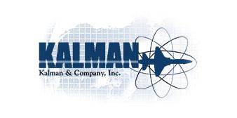 Kalman & Company, Inc.