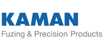 Kaman Precision Products