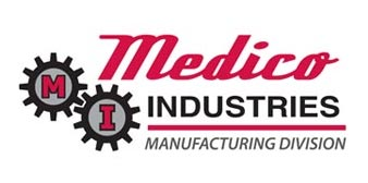 Medico Industries Inc.