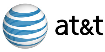 AT&T Global Business- Public Sector Solutions