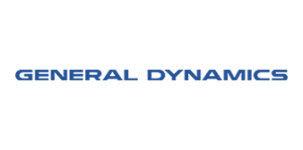 General Dynamics Corporation