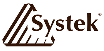 Systems Technologies Inc.